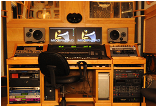 Mixerhead Studios Offers Professional Audio Recording Production Rehearsal Services Our Are Available For Lease Or Rent On An Hourly